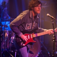 LIVE REVIEW: Real Estate @ Great American Music Hall, SF 4/24/12