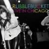 DVD Review: &#8220;Live in Chicago&#8221; by Rubblebucket