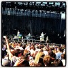 LIVE REVIEW: Coachella 2012, Day 3