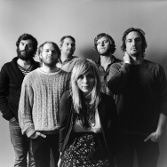 SEATTLE SCENE: The Head and The Heart