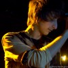 LIVE REVIEW: The Horrors and Night Beats @ Music Hall of Williamsburg 4/9/12