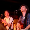 LIVE REVIEW: The Lumineers with Y La Bamba @ The Media Club, Vancouver, BC 4/1/12