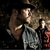 COUNTDOWN: 4 Days to Coachella – We Are Augustines