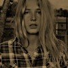 COUNTDOWN: 3 Days to Coachella – Lissie