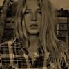COUNTDOWN: 3 Days to Coachella – Lissie