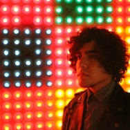 COUNTDOWN: 8 Days to Coachella – Neon Indian