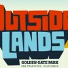 FROM THE NEWS NEST: 2012 Outside Lands Festival Lineup Announced
