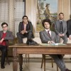 FROM THE NEWS NEST: Passion Pit Announces New Album and Tour Dates