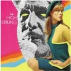 ALBUM REVIEW: &#8220;?Posible o&#8217; Imposible?&#8221; by The High Strung