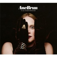"""It All Starts With One"" by Ane Brun"