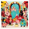 ALBUM REVIEW: &#8220;Fear Fun&#8221; by Father John Misty