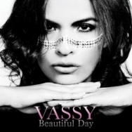 """ALBUM REVIEW: """"Beautiful Day"""" by Vassy"""