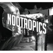 "ALBUM REVIEW: ""Nootropics"" by Lower Dens"