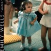 ALBUM REVIEW: &#8220;Mama&#8221; by Emily Wells