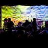 LIVE REVIEW: The Black Angels @ Bimbo's 365 Club, SF 4/16/12