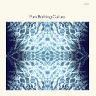 """ALBUM REVIEW: """"Pure Bathing Culture"""" by Pure Bathing Culture"""