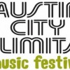 FROM THE NEWS NEST: Austin City Limits 2012 Music Festival Line-up Announced