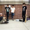 FREE TICKETS: Beach Fossils, Catwalk, Permanent Collection @ Slims, SF 5/14/12