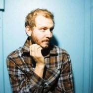 COUNTDOWN: 2 Days to Sasquatch — Bon Iver