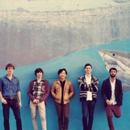 PREVIEW: Wildlife Control with Coast Jumper @ Brick and Mortar, SF 6/18/12