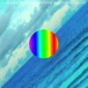 "ALBUM REVIEW: ""Here"" by Edward Sharpe & The Magnetic Zeros"