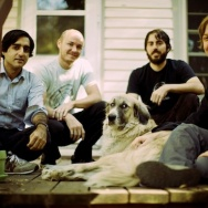 COUNTDOWN: 5 Days to Sasquatch — Explosions In The Sky