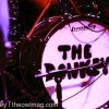 LIVE REVIEW: The Donkeys + Rafter @ Soda Bar, SD 5/12/12