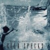 ALBUM REVIEW: &#8220;I Predict A Graceful Expulsion&#8221; by Cold Specks
