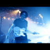 COUNTDOWN: 1 Day to Sasquatch — Jack White