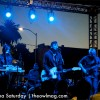 LIVE REVIEW: Silver Lake Jubilee 2012, Day 1