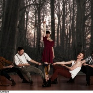 EXCLUSIVE INTERVIEW: Skinny Lister