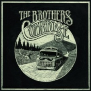 "ALBUM REVIEW: ""Respect The Van"" by The Brothers Comatose"
