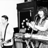 LIVE REVIEW: Tic Tic Boom! @ Lot 1 Caf, Los Angeles 5/9/12