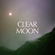 "ALBUM REVIEW: ""Clear Moon"" by Mount Eerie"