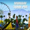 FROM THE NEWS NEST: Coachella 2013 Announcement?