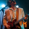 PICTURE THIS: Deer Tick @ El Rey Theater, LA 5/5/12