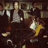 FROM THE NEWS NEST: Fitz And The Tantrums Give Away Free EP