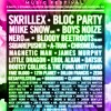 FROM THE NEWS NEST: HARD SUMMER 2012 Lineup Announced
