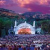 FROM THE NEWS NEST: Hollywood Bowl's Summer Season Tickets Now Available