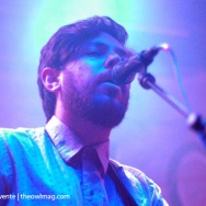 PICTURE THIS: Milo Greene with DRMS @ Rickshaw Stop, SF 5/18/12