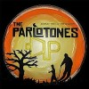 "ALBUM REVIEW: ""Journey Through The Shadows"" by The Parlotones"
