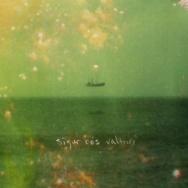 "ALBUM REVIEW: ""Valtari"" by Sigur Rós"
