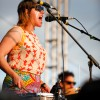 LIVE REVIEW: Sasquatch Music Festival 2012 — Saturday