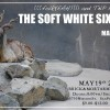 PREVIEW: The Soft White Sixties @ Brick & Mortar Music Hall, SF 5/19/12