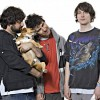 FROM THE NEWS NEST: Animal Collective Announces Fall Tour