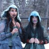 "YOU GOTTA SEE THIS: ""We Are On Fire"" by CocoRosie"