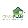 FROM THE TECH NEST: CrashPlan — The Not So Glamorous Side Of Music Hoarding