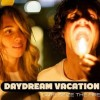 "ALBUM REVIEW: ""Dare Seize The Fire"" by Daydream Vacation"