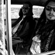 FREE TICKETS: Ghostland Observatory @ Club Nokia, LA 7/1/12