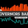 PREVIEW: Governors Ball 2012